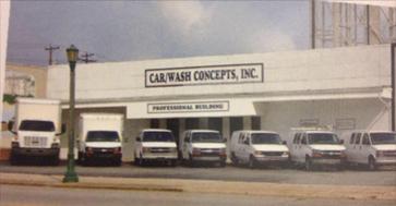 Car wash equipment sales complete turn key car wash solutions welcome to car wash equipment sales solutioingenieria Images