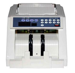 CWC-150B Money Counter