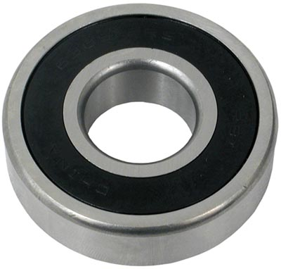 DRIVE WHEEL BEARINGS