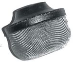 SMC BASKET STRAINERS