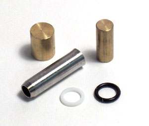 REPAIR KIT FOR SWIVELS